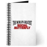 the_worlds_greatest_social_butterfly_journal