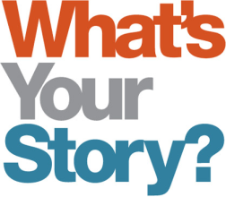 what's ur story