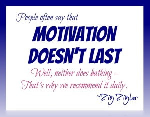 motivation-doesnt-last