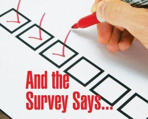 Survey-Says-main_25