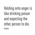 anger.forgive