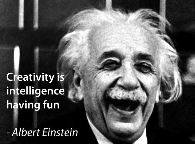 creativity-is-intelligence-AE