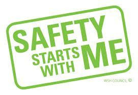 safety.me