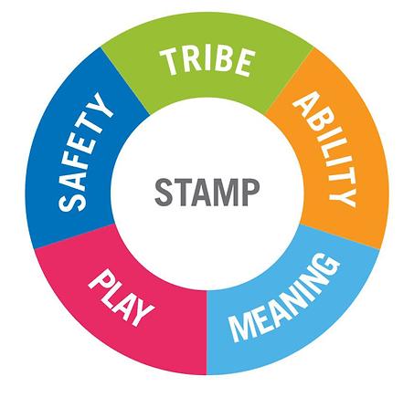 Stamp-Booklet-stamp-diagram.png