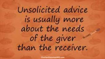 unsolicited-advice9-14
