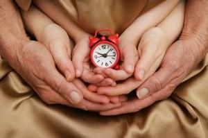 TheChicagoMoms-Precious-Time