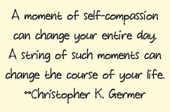 self-compassion-quote