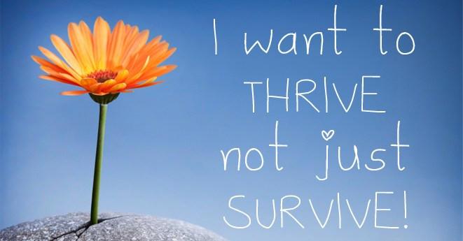 Thrive-dan-skognes-motivation-blogger-speaker-teacher-trainer-coach