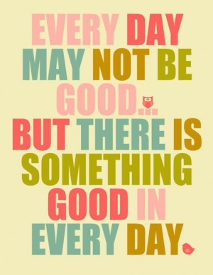 1991857478-optimistic-quotes-sayings-motivational-every-day-good_large