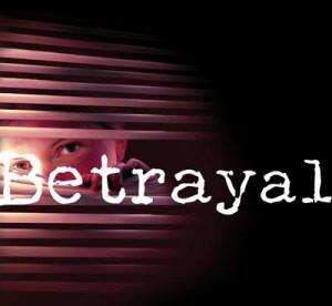 betrayal.image