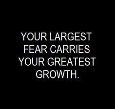 comfort-zone-fear