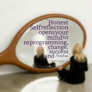 self.reflection