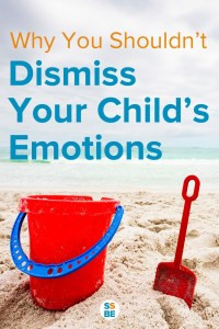 emotions-of-a-child