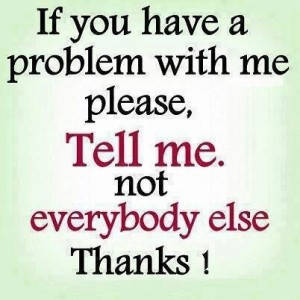 Funny-Quotes-about-Relationship-Problems-9-300x300