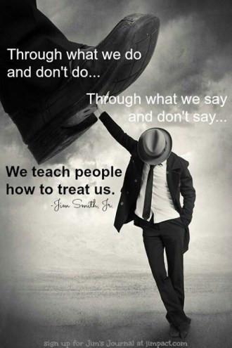 teach 3