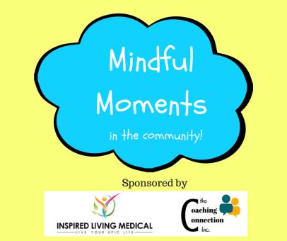 mindful-moments-3