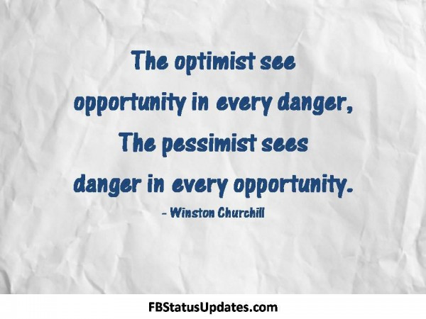 optimism-quotes-15