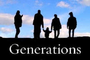 generations-image-240x160