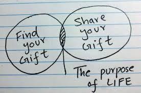 purpose