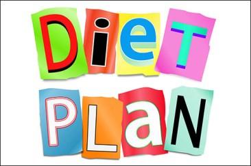 mental health diet