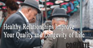 Healthy-Relationships-Increase-Your-Life-Span1-348x180