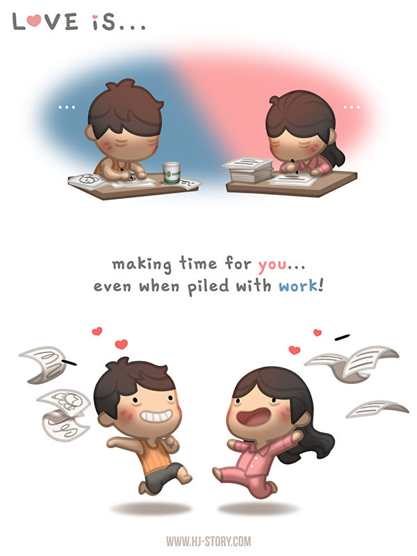 332_loveis_makingtime_by_hjstory-d9mx3a5