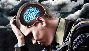 Shrinking-Brain_v03Texture_News464px_0