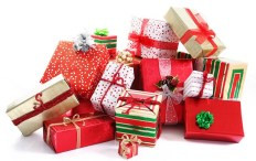 Why Gifts Matter