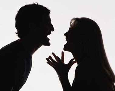 Sneaky Ways Our Past Hijacks Our Relationships