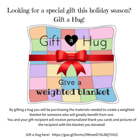 looking-for-a-special-gift-this-holiday-season-gift-a-hugadd-subheading