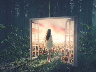 Narrative Dream Interpretation: An Easy 3-StepTechnique To Decoding Your Dreams