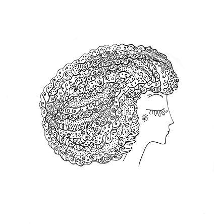 hand-drawn-decorative-illustration-of-gi