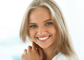 Reconnaître facilement sa texture et son type de cheveux