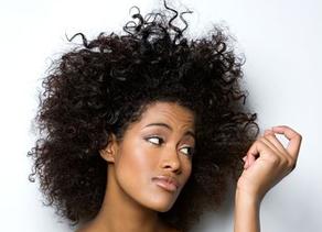 5 conseils pratiques pour bien entretenir sa chevelure