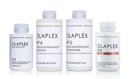Olaplex_No._3-4-5-6_20190806_18.jpg