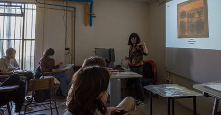 Sesion-Natalia-Izarra-BBAA-UCM-2021-02 (