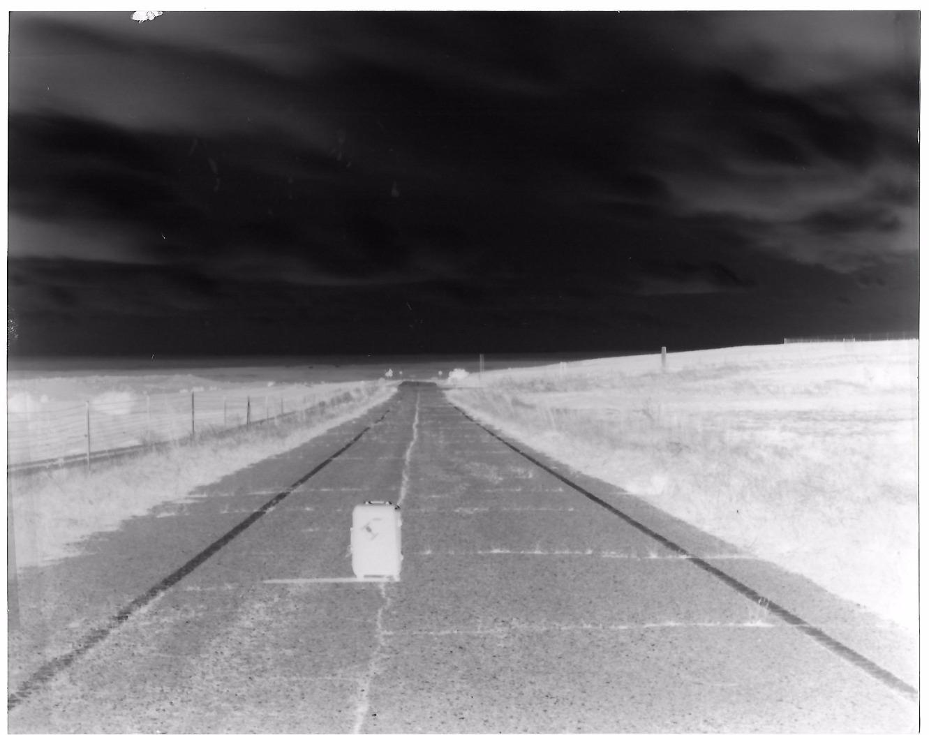 Road_edited