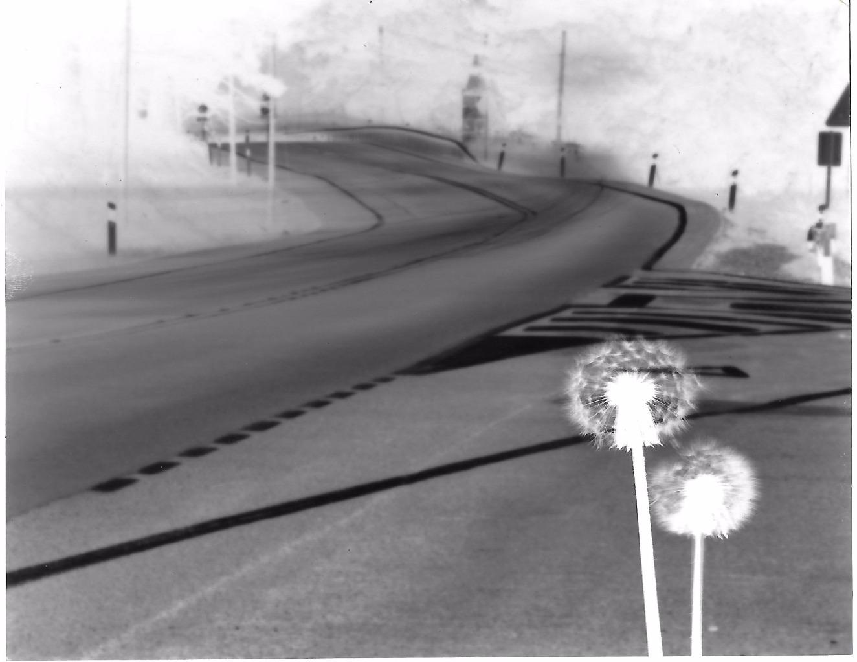 carretera_edited