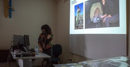 Sesion-Natalia-Izarra-BBAA-UCM-2021-04.j