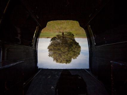 The Camera Van.jpg