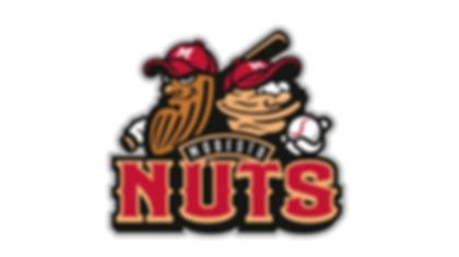 Modesto Nuts logo.png