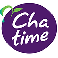 chatime.png