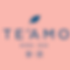 享茶logo.png