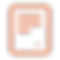 icons8-purchase-order-256.png