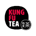 kungfu tea.png