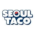 seoul taco.png