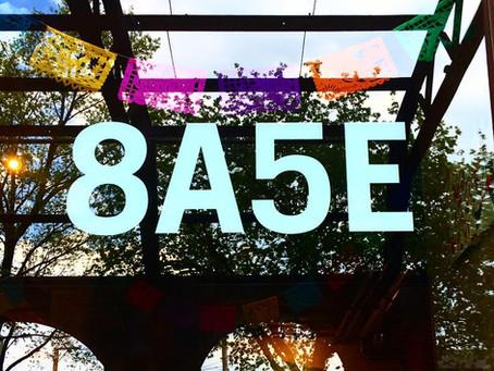 4 Key Takeaways on Restaurant Tech with Boyu Li of 8A5E Cafe