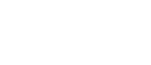 square featured partner - card readers