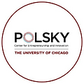 Polsky Center for Entrepreneurship and Innovation University of Chicago.png
