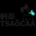 tsaocaa.png